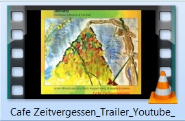 Trailer Café Zeitvergessen Youtube